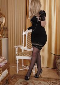 Мамы проститутки москвы